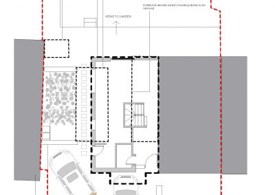 15-02-05 80 Brincliffe Edge Road - all drawings_Page_09