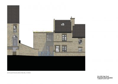 15-02-05 80 Brincliffe Edge Road - all drawings_Page_13