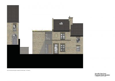 15-02-05 80 Brincliffe Edge Road - all drawings_Page_14