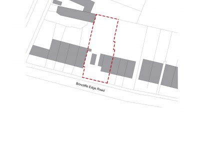 Second Planning approval