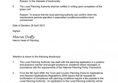 Decision notice_Page_2