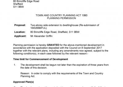 Planning Approval 3_Page_1