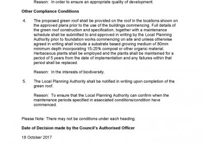 Planning Approval 3_Page_2