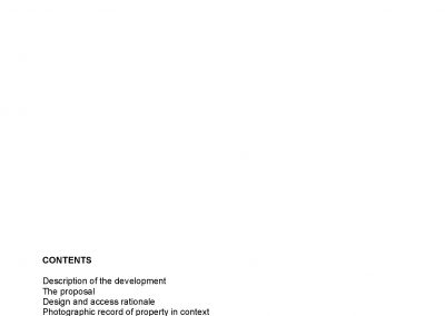 Supportive Document Planning Application 2017_Page_1