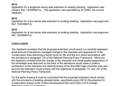 Supportive Document Planning Application 2017_Page_7