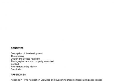 Supportive Ducument Planning Application 2015_Page_01