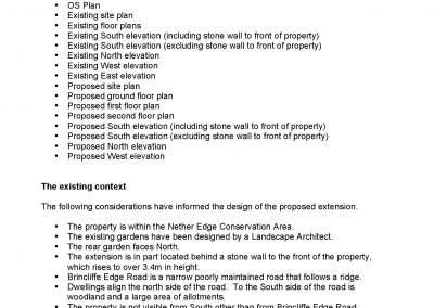 Supportive Ducument Planning Application 2015_Page_02