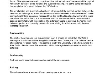 Supportive Ducument Planning Application 2015_Page_04