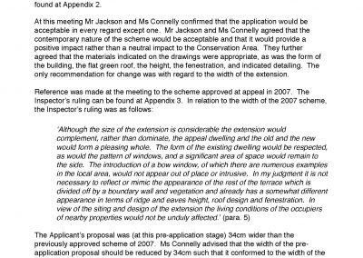 Supportive Ducument Planning Application 2015_Page_08