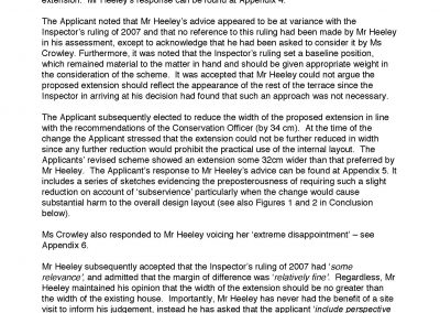 Supportive Ducument Planning Application 2015_Page_09