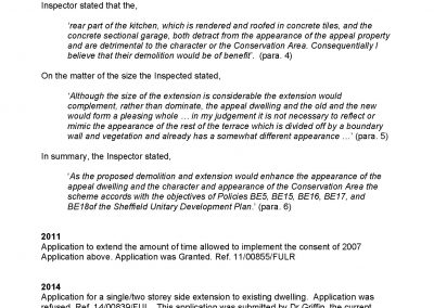 Supportive Ducument Planning Application 2015_Page_10