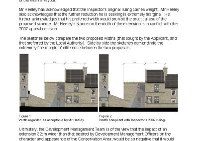 Supportive Ducument Planning Application 2015_Page_11