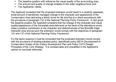Supportive Ducument Planning Application 2015_Page_13