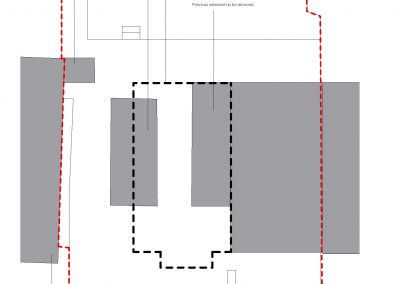 Supportive Ducument Planning Application 2015_Page_16
