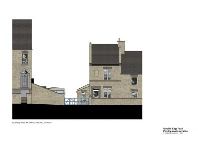 Supportive Ducument Planning Application 2015_Page_18