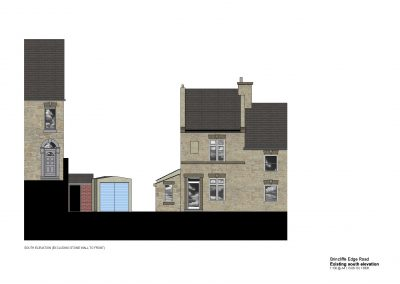 Supportive Ducument Planning Application 2015_Page_19