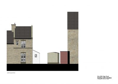 Supportive Ducument Planning Application 2015_Page_20