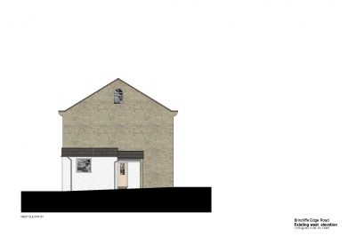 Supportive Ducument Planning Application 2015_Page_21