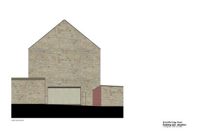 Supportive Ducument Planning Application 2015_Page_22