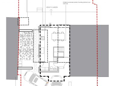 Supportive Ducument Planning Application 2015_Page_23