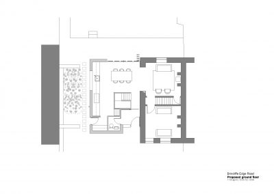 Supportive Ducument Planning Application 2015_Page_24