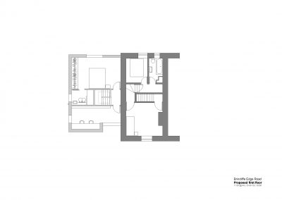Supportive Ducument Planning Application 2015_Page_25