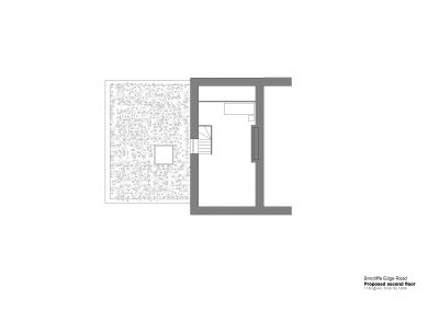 Supportive Ducument Planning Application 2015_Page_26