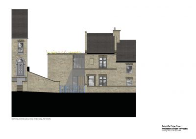 Supportive Ducument Planning Application 2015_Page_27