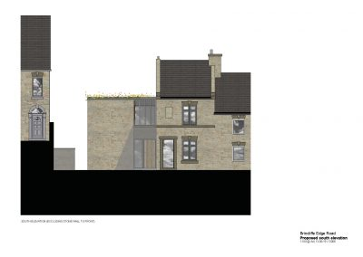 Supportive Ducument Planning Application 2015_Page_28