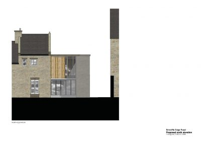 Supportive Ducument Planning Application 2015_Page_29