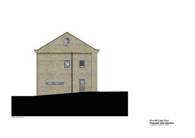 Supportive Ducument Planning Application 2015_Page_30