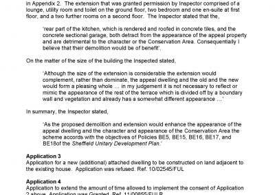 Supportive Ducument Planning Application 2015_Page_32