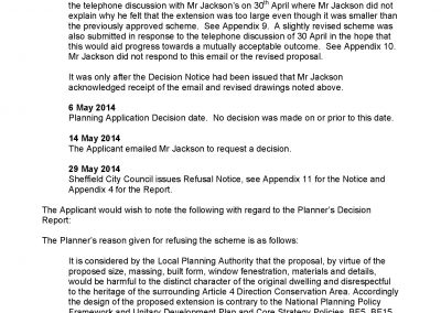 Supportive Ducument Planning Application 2015_Page_35
