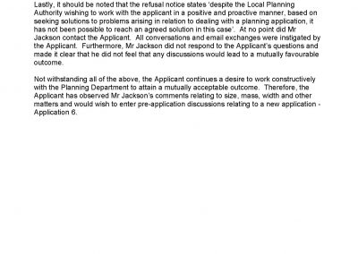 Supportive Ducument Planning Application 2015_Page_36