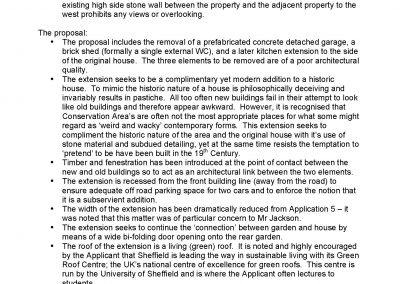 Supportive Ducument Planning Application 2015_Page_37