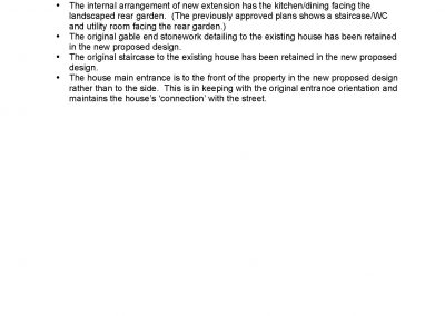 Supportive Ducument Planning Application 2015_Page_38