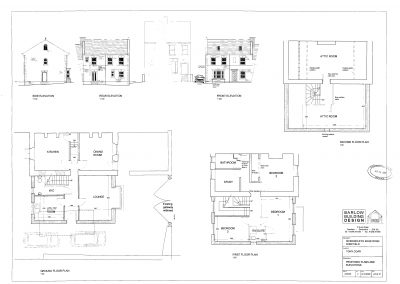 Supportive Ducument Planning Application 2015_Page_42