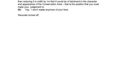 Supportive Ducument Planning Application 2015_Page_56