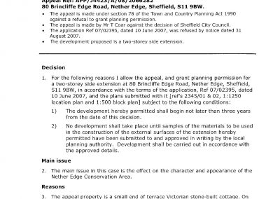 Supportive Ducument Planning Application 2015_Page_58