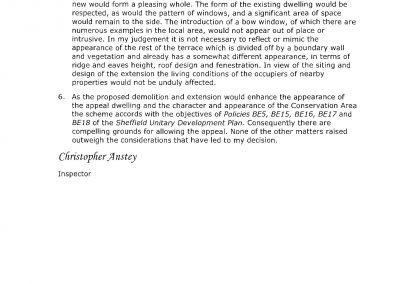 Supportive Ducument Planning Application 2015_Page_59