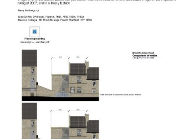Supportive Ducument Planning Application 2015_Page_64
