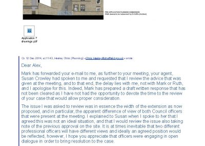 Supportive Ducument Planning Application 2015_Page_65