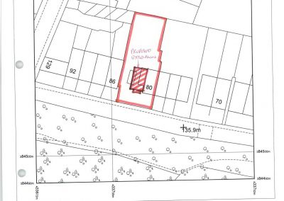 Supportive Ducument Planning Application 2015_Page_73