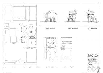 Supportive Ducument Planning Application 2015_Page_74