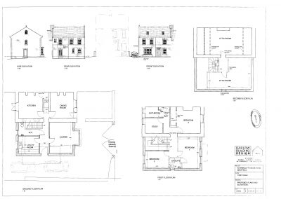 Supportive Ducument Planning Application 2015_Page_75