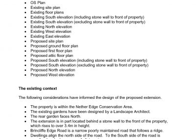 Supportive Ducument Planning Application 2016_Page_02