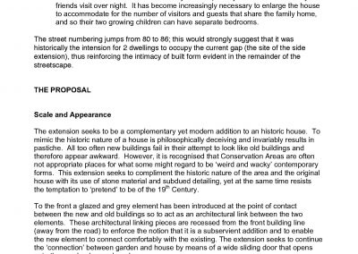 Supportive Ducument Planning Application 2016_Page_03