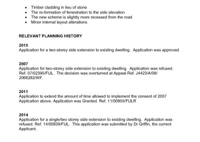 Supportive Ducument Planning Application 2016_Page_07